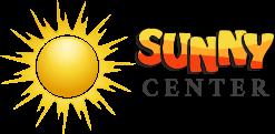 Sunny Center
